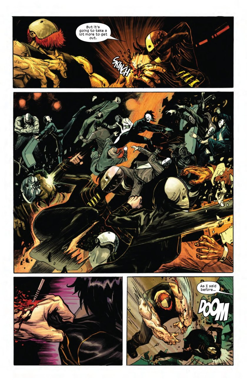 x-force-1-page-4