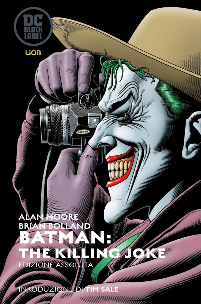 ABSOLUTE-THE-KILLING-JOKE-678x1024