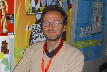 Federico_Memola_02