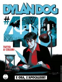 dylan_dog__400_cover_d___illustrata_da_corrado_roi_