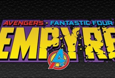 marvel-avengers-fantastic-four-empyre-event-trailer-1201336-1280x0