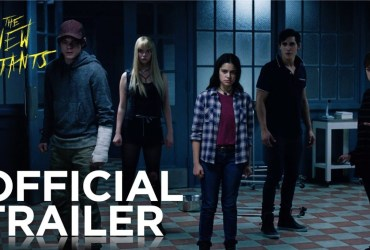 new-mutants-trailer