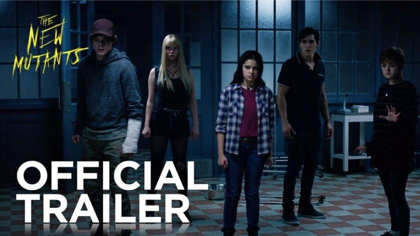 new-mutants-trailer
