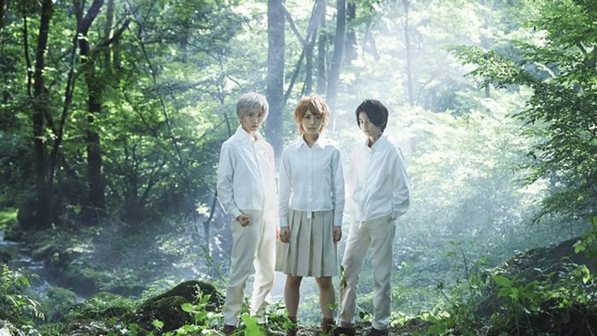 the-promised-neverland-presentato-film-live-action-arrivo-prossimo-anno-v3-402003-1280x720