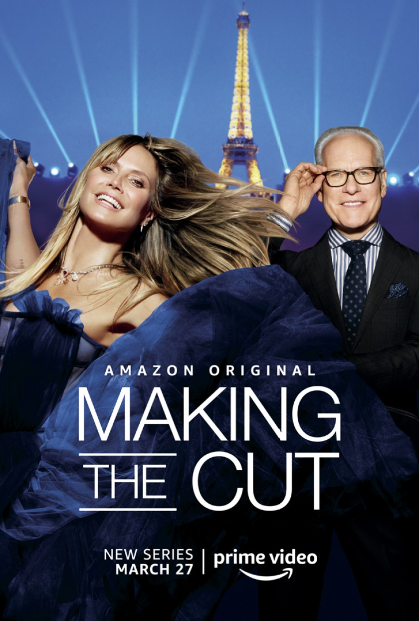 Amazon_Prime_Video_Making-the-Cut