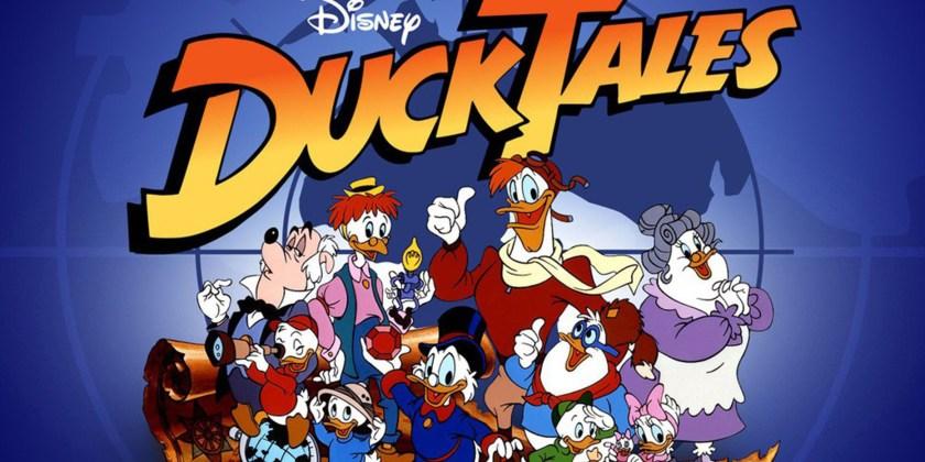 Ducktales-avventure-di-paperi