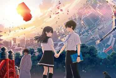 HELLO-WORLD-anime-movie-2019_3840x2160-1620x800-1