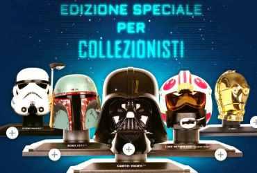 Star-Wars-Collezione-Caschi-De-Agostini-Guerre-Stellari-abbonamento