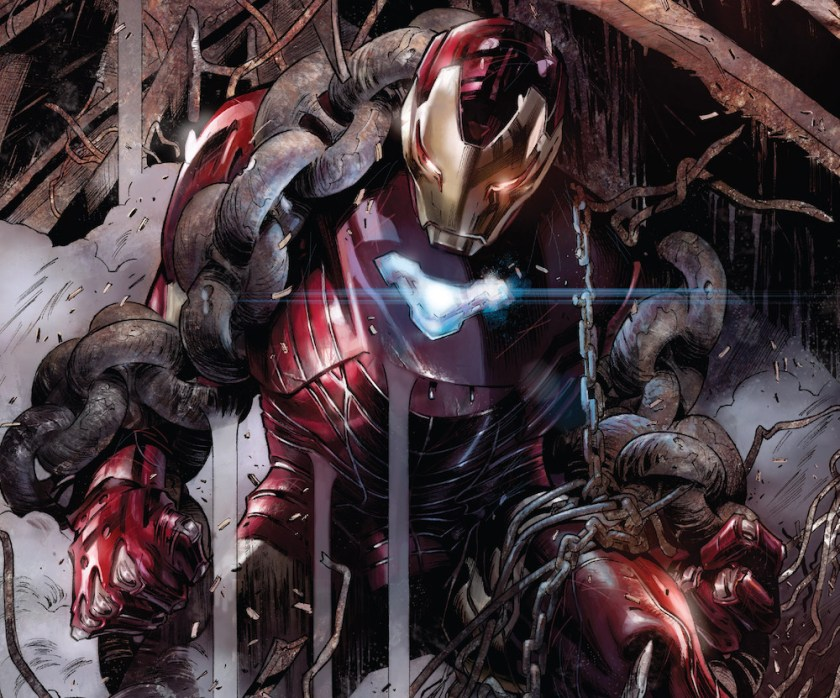 Tony-Stark-Iron-Man-2-1
