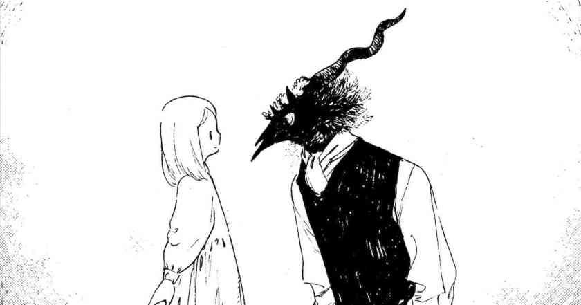 girl-other-side-manga
