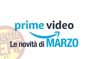 prime video marzo 2020