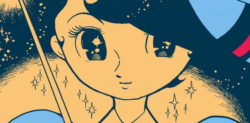 principessa-zaffiro-cover-1620x800