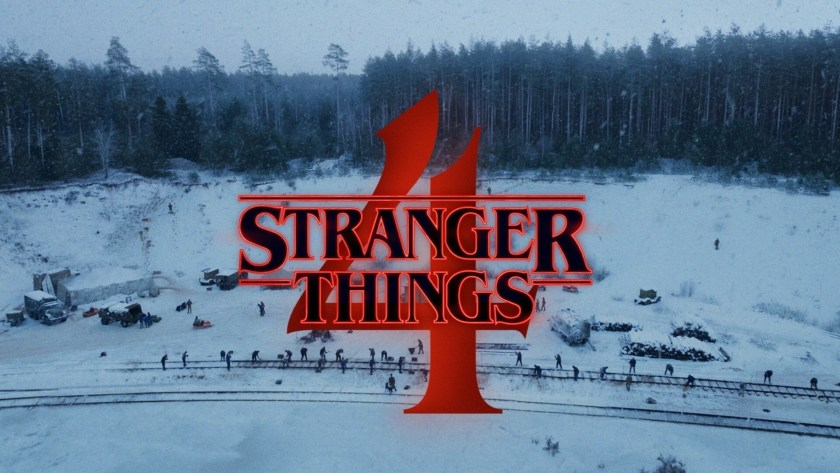 stranger-things-4-primo-trailer