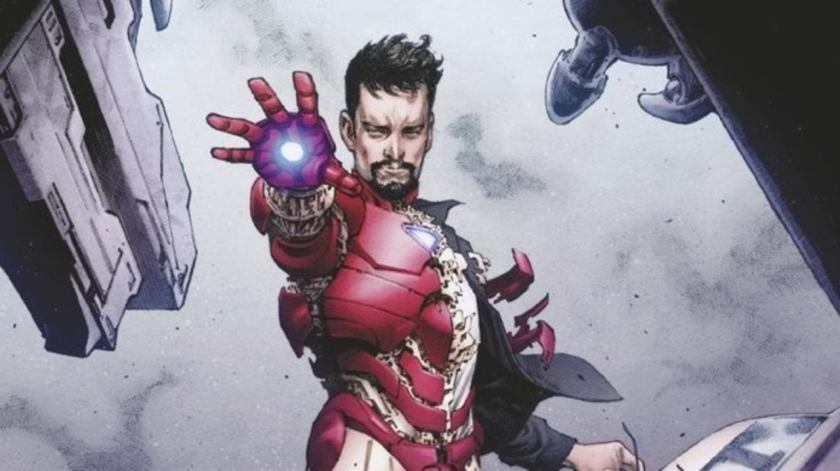tony-stark-iron-man-cancelled-marvel-comics-1187855-1280x0