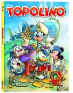 Topolino_3356 cover
