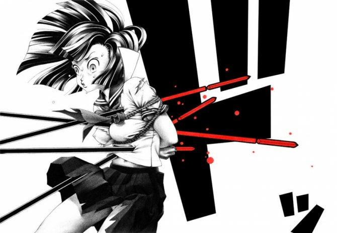 Hakuchi11