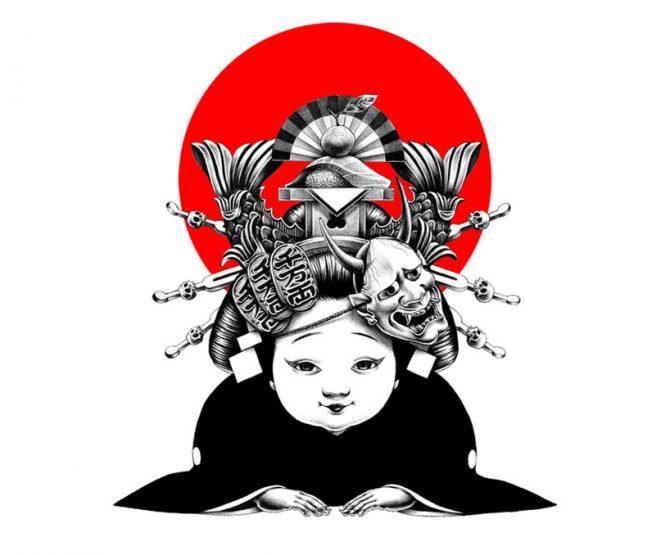 Hakuchi22