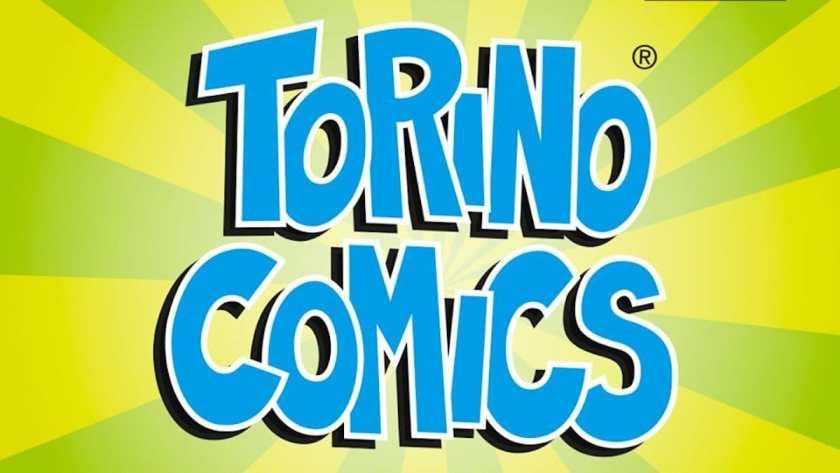 torino-comics