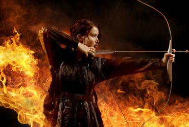 Hunger-Games-film