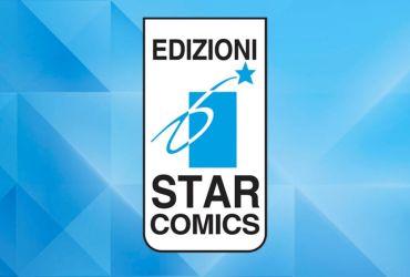 Edizioni Star Comics