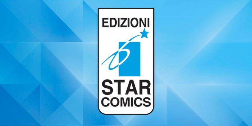 edizioni-star-comics