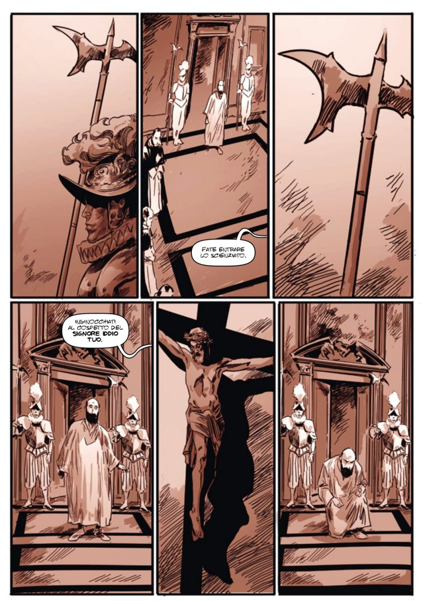 Galileo_preview-3_page-0001