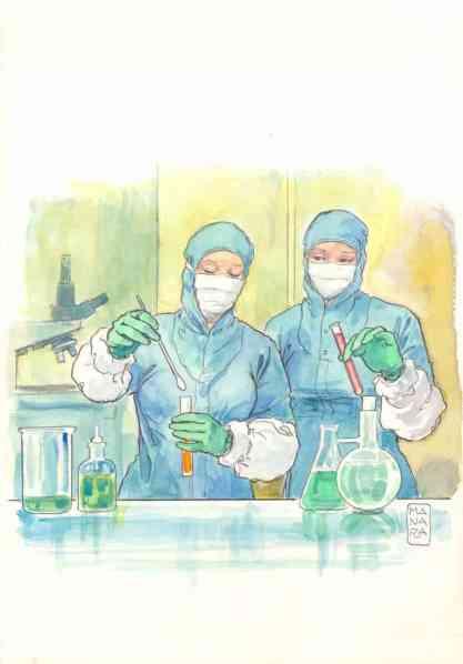 biologi-tecnico-laboratorio