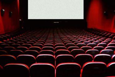 cinema riaperti 15 giugno