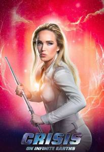 crisis_on_infinite_earths_white_canary_poster_by_artlover67_ddmlox4-pre