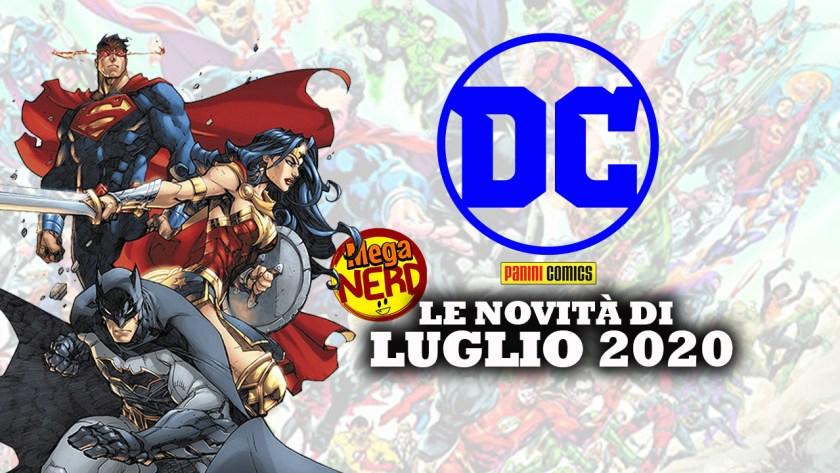 DC Super Eroe RACCOLTA NUMERO SPECIALE Gorilla Grodd