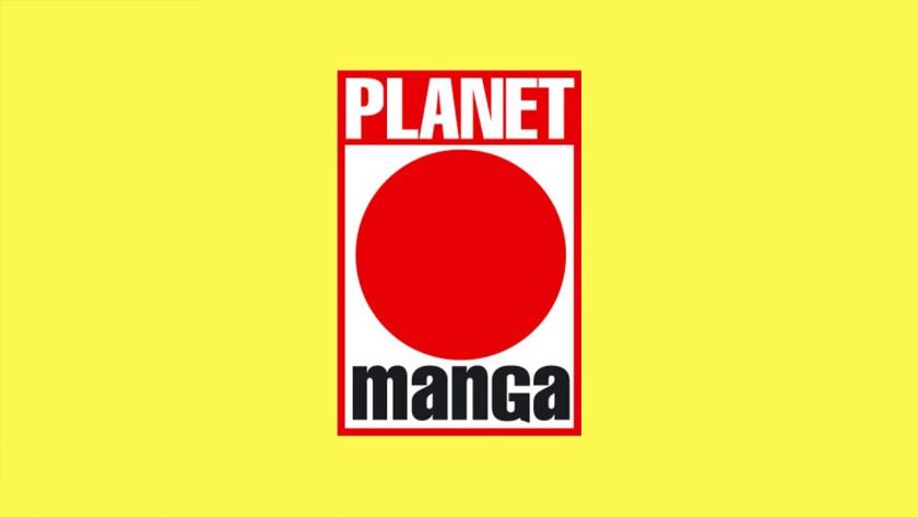 planet-manga-novità