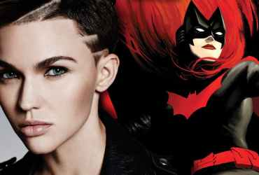 ruby-rose-batwoman-header
