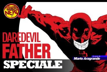 speciale daredevil father