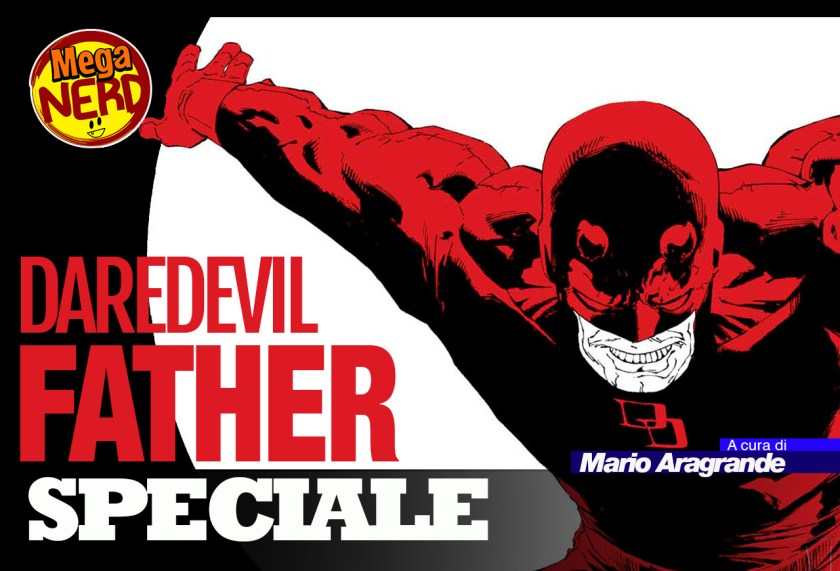speciale daredevil father
