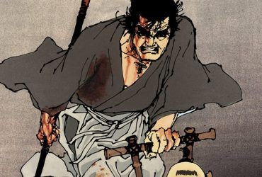 the-classic-shogun-manga-lone-wolf-and-cub-will-be-adapted-by-seven-screenwriter-andrew-kevin-walker-social