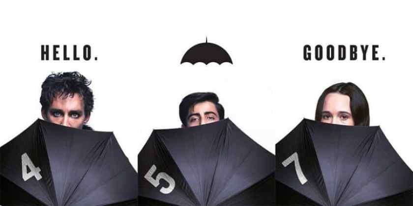 the-umbrella-academy-copertina-780x390