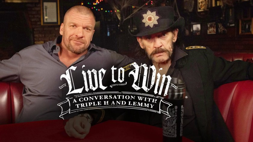 triple h lemmy