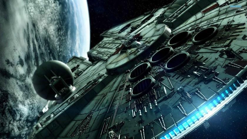 Sky Cinema Sci-Fi - Photo Credits: Web