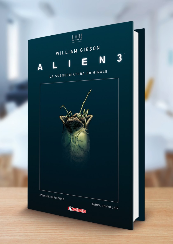 Alien3_fb