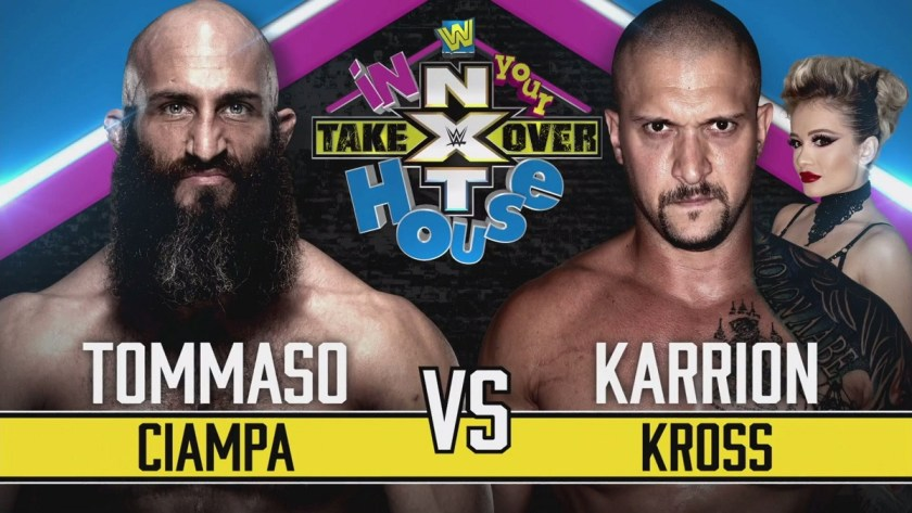 Tommaso-Ciampa-Karrion-Kross-TakeOver-In-Your-House-2020
