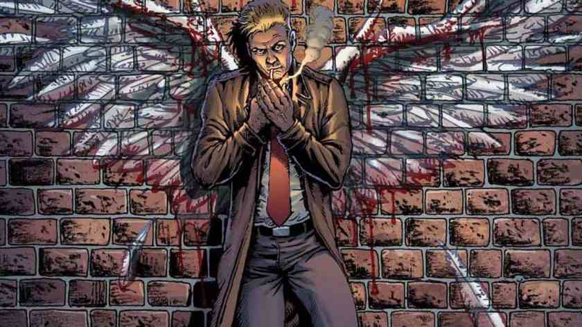 hellblazer-rise-and-fall-dc-comics