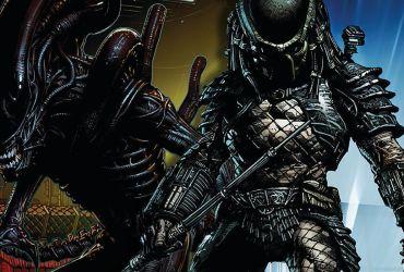alien-predator-avengers-header