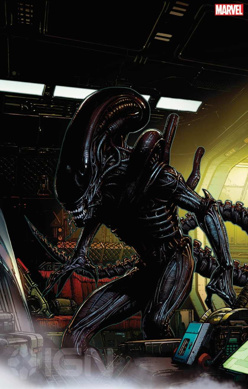 marvel-alien