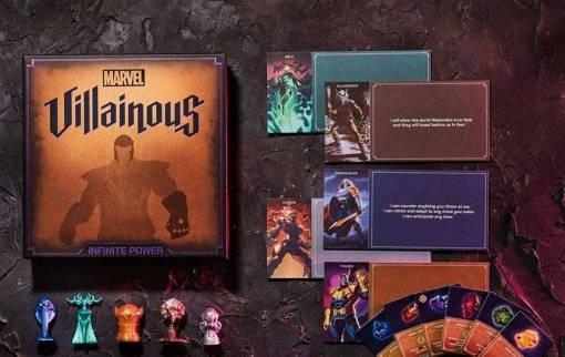 marvel-villainous-infinite-power-102751.1200x675