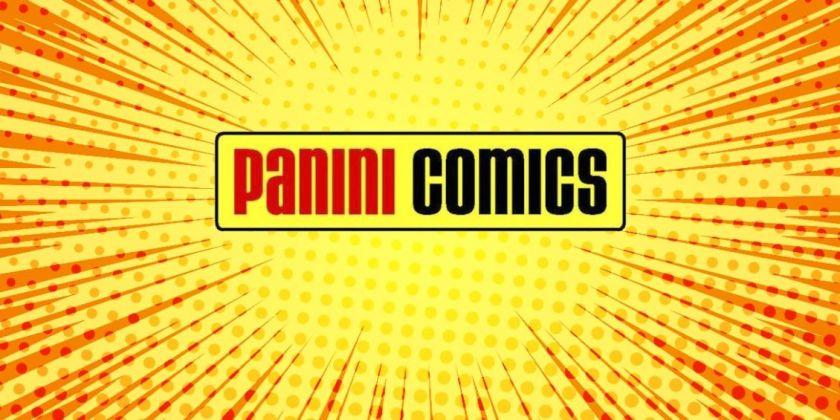 panini-comics