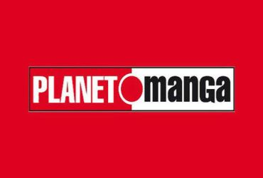 Planet Manga - Photo Credits: Web