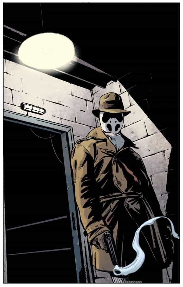 rorschach-tom-king-03
