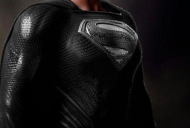 superman-snyder-cut
