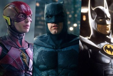 Ben-Affleck-Will-Return-as-Batman-in-The-Flash-1