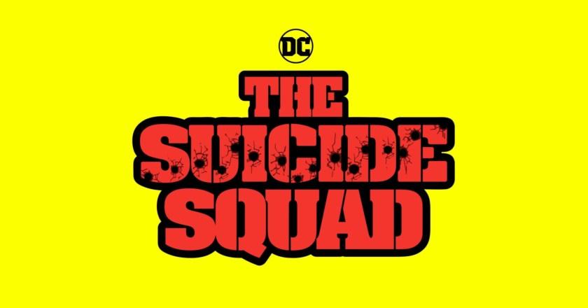 The Suicide Squad - Photo Credits: web